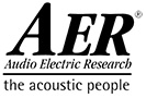 AER Amps