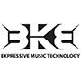 BKE Tech
