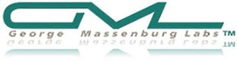 George Massenberg Labs