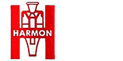 Harmon Mute