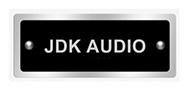JDK Audio