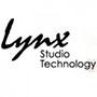 Lynx Studio Technology