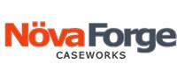 Nova Forge
