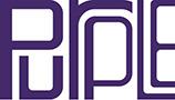 Purple Audio
