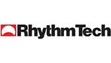Rhythmtech