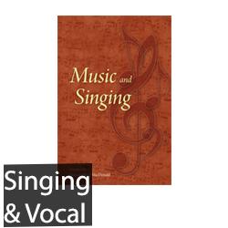 Singing / Vocal