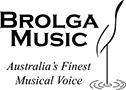 Brolga Music
