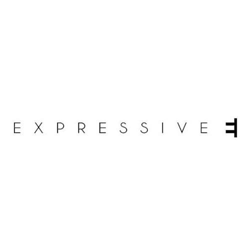 Expressive E