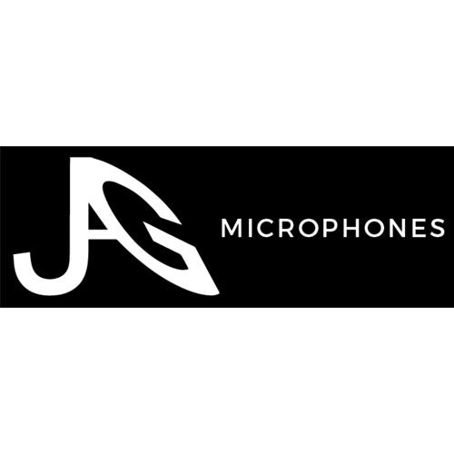 JAG Microphones