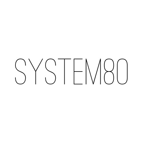 System80