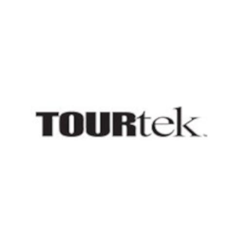 TourTek