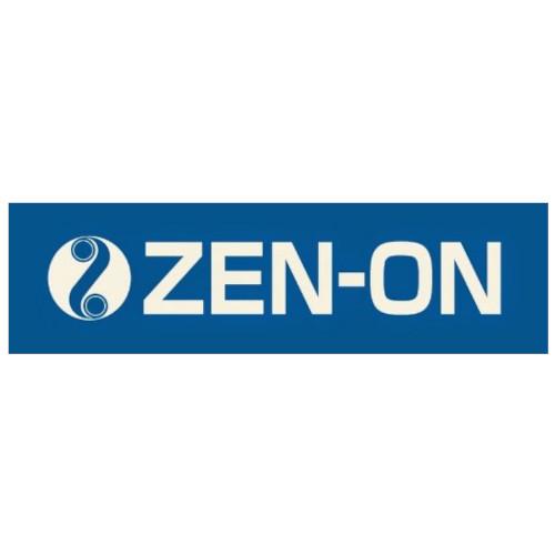 Zen-On