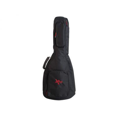 Xtreme TB305C34 1/2 Gig Bag