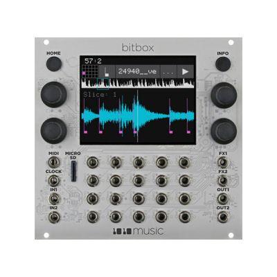 1010music BitBox MK1