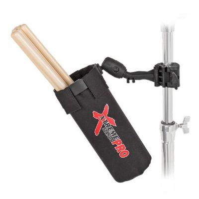 Xtreme Drum Stick Holder DSH100
