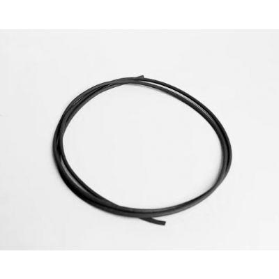 3 Monkeys Solderless Pedlboard Cable Kit - 10ft