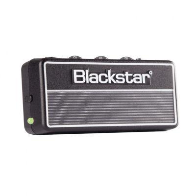 Blackstar amPlug2 Fly Guitar Headphone Amplifier