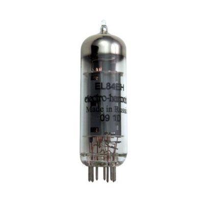 Electro Harmonix EL84