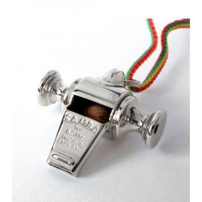 ACME Samba Tri Tone Whistle