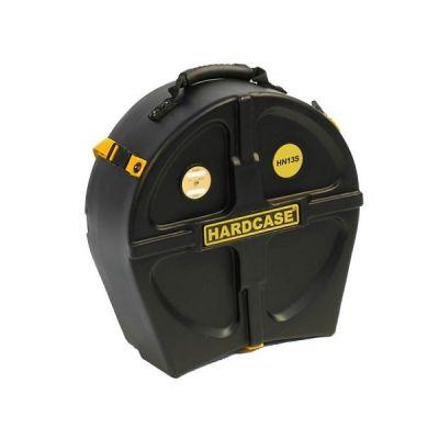 Hardcase HN13S 13