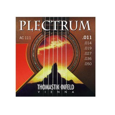 Thomastik AC111 Plectrum - Light