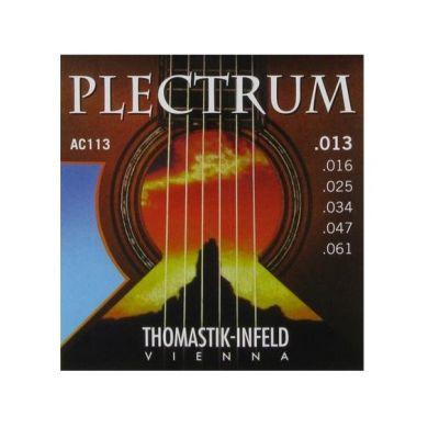 Thomastik AC113 Plectrum - Medium