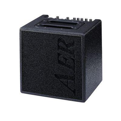 AER Amps Alpha 40
