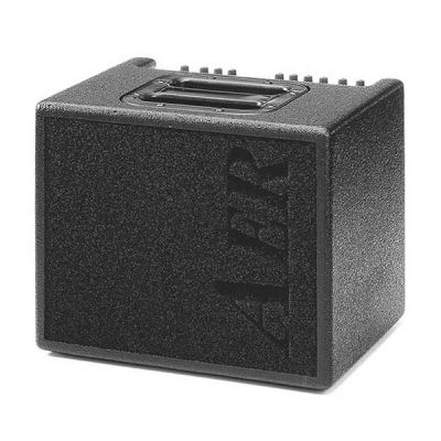 AER Amps Compact 60
