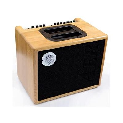 AER Amps Compact 60 Satin