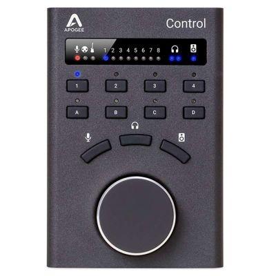 Apogee Element Control Hardware Remote