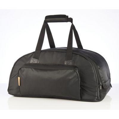 Armour ARM12SPX 12 Inch XL Speaker Bag