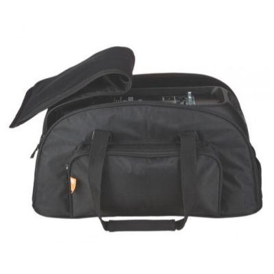 Armour ARMSP12 12 Inch Speaker Bag