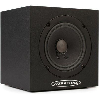 Auratone 5C Super Sound Cube (Each)