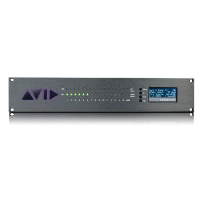 Avid MTRX MADI Module for Base Unit