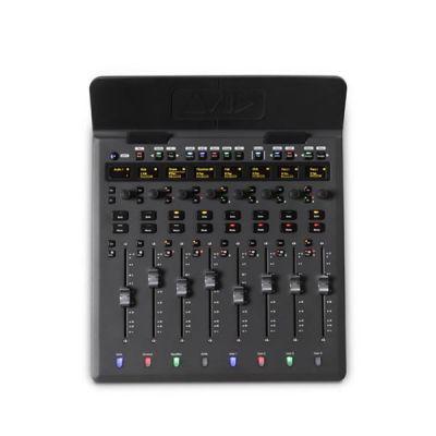 Avid Pro Tools S1