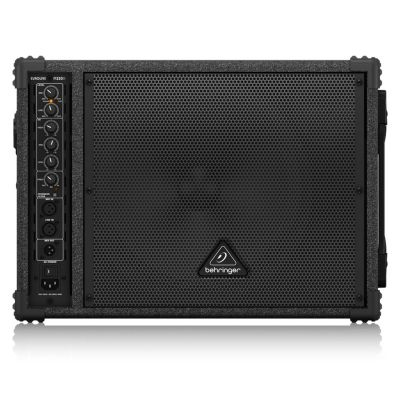 Behringer F1220D Powered Stage Monitor