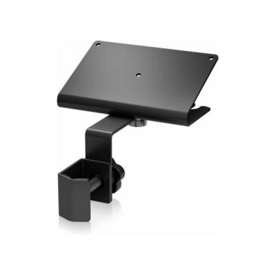 Behringer Powerplay P16-MB mounting bracket