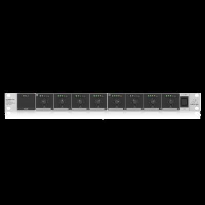 Behringer DS2800 Distribution Splitter