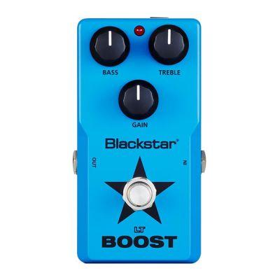Blackstar LT Compact Boost