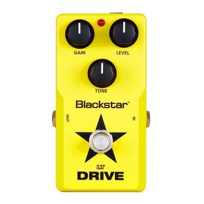 Blackstar LT Compact Drive