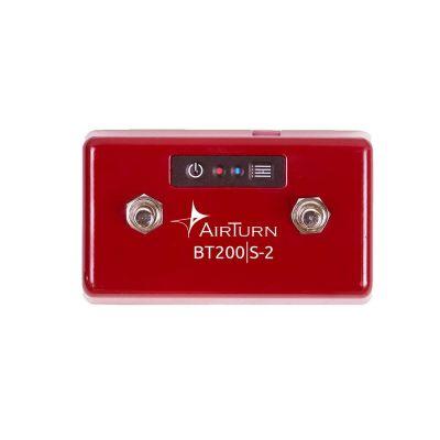 AirTurn BT200S-2 Controller