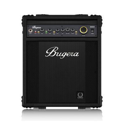 Bugera BXD12 Ultrabass