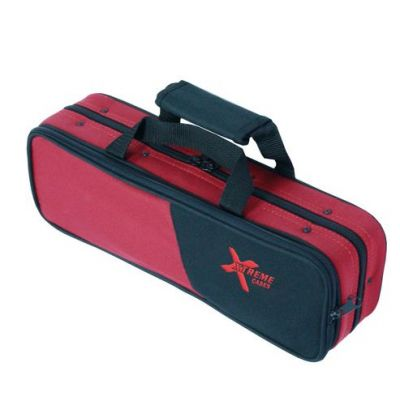 Xtreme Fitted Flute Case