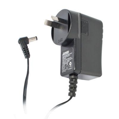 Carson RCP18 18v Power Supply