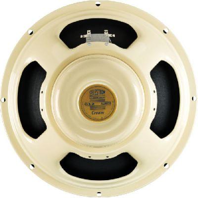 Celestion Alnico Cream Speaker