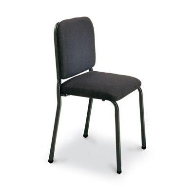 Wenger Cello Chair