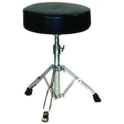 Powerbeat DA1225 Drum Throne