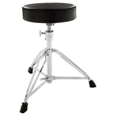 DXP DA1238 Drum Throne