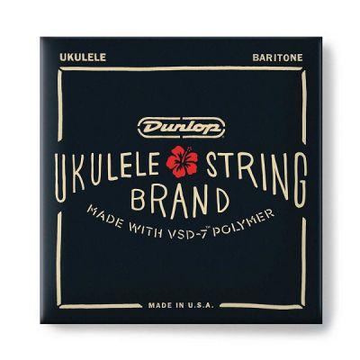 Jim Dunlop DUQ304 Baritone Ukulele Strings
