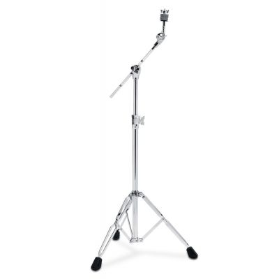 DW 3700 Boom Cymbal Stand